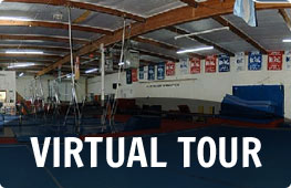 Take Our Virtual Tour