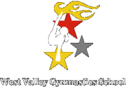 West Valley Gymnastics School
